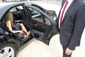 voture avec chauffeur a marrakech